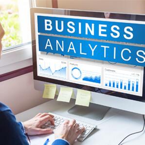 Account-based Marketing Program