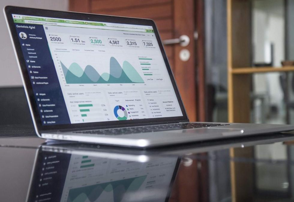 Top 6 Marketing Analytics Resources to Help Drive Growth