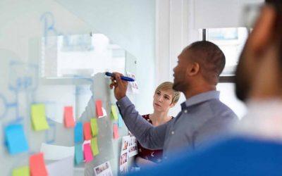 Frost & Sullivan Webinar: Marketing in 2021 – Uncertainty or Opportunity?