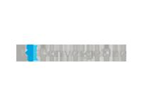 ConvergeOne Partner Logo