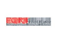 ECRI Institute Partner Logo
