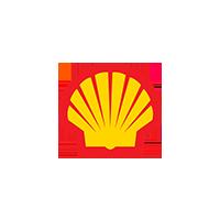 Shell Logo - Oil & Gas Council