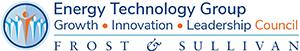 Energy Technology Group