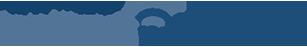 Intelligent Mobility Event Logo