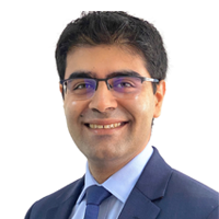 Rahul Bhasin