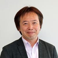 Akihiro-Inatsugi