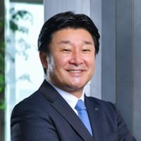 Isao-Sekiguchi