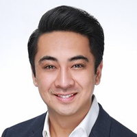 Julian-Legazpi
