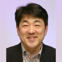 Satoshi-Fukada
