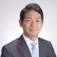 Takuya-Kusaba-1