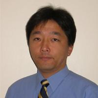 Toshiro-Muramatsu