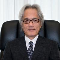 Yoshihiro-Sawa