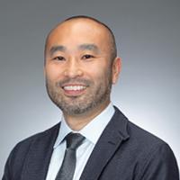 Yukihiko-Tachibana