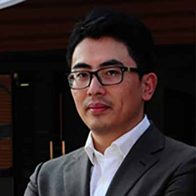 Zuo-Chen