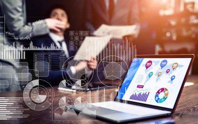 Key Indicators of Future Sales Performance