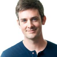 Ryan Vaillancourt