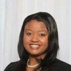 Shawanda Roberts, Vice President of Sales, Frost & Sullivan