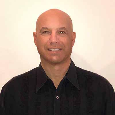 Michael Aronowitz