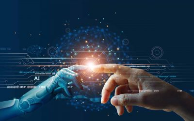 Can Artificial Intelligence Really Improve Your Sales Team?
