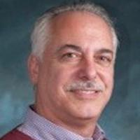 Ed Reiner Headshot