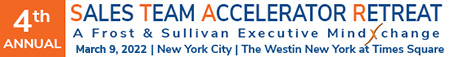 Sales Team Accelerator Retreat (STAR)