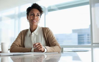 How Women in Sales Can Increase Your Exposure (and Success) with Better Branding