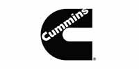 Cummins-Logo