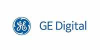 GE-Digital