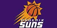 Phoenix-Phoenix-Suns-Logo