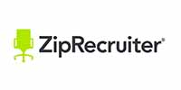 ziprecruiter-logo