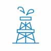Oil & Gas Innovation Council Icon
