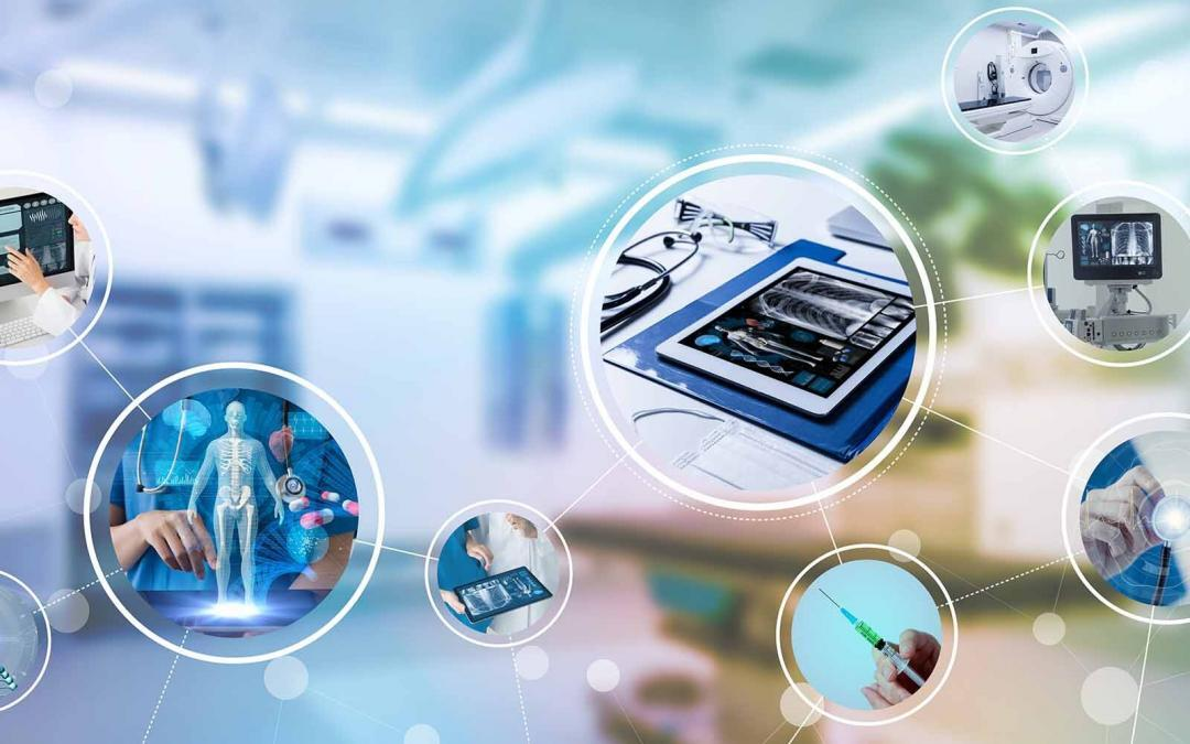 Frost & Sullivan: Change in Demographics and Surge in Domestic Manufacturing Drive Asia-Pacific Medical Devices Market