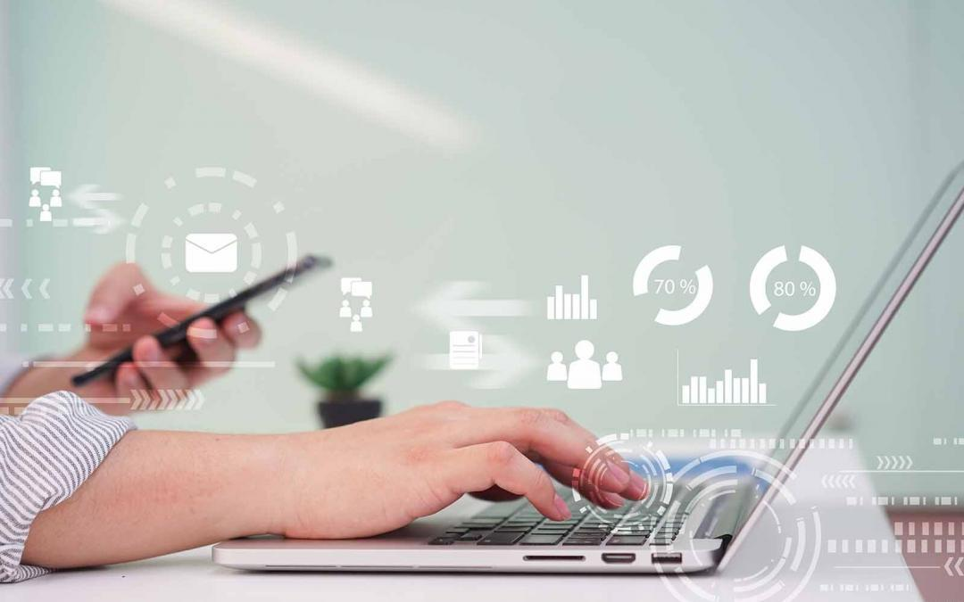 Analytics, Personalization and Monetization Differentiates Global Online Video Platforms