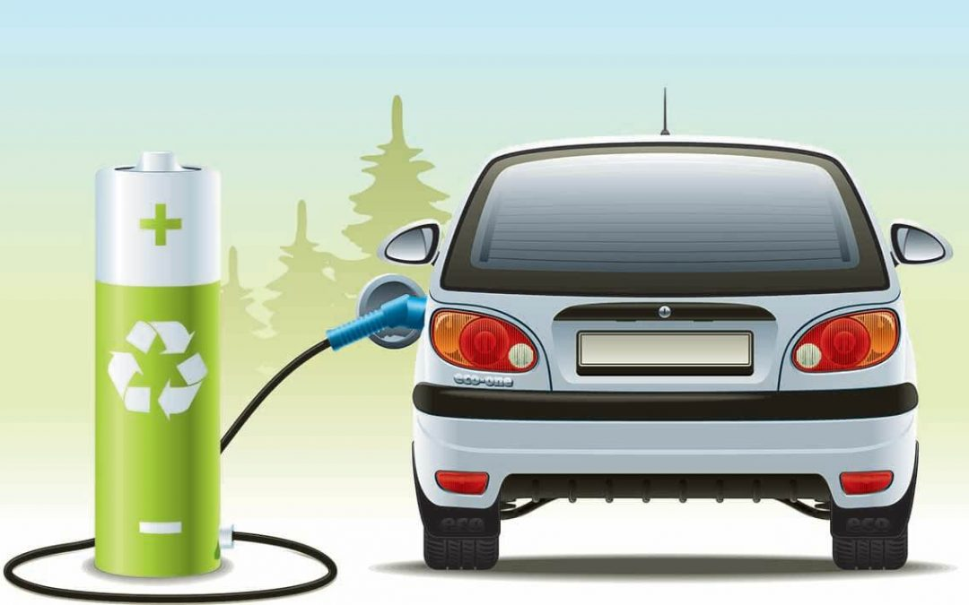 Fuel Cell Electric Vehicles: Genesis of a New Era or a Myth-Busting in New Energy Vehicle Technology?