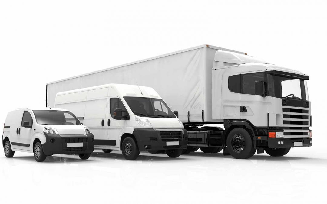AMTs/ATs Set to Capture up to 44% of the Global Medium-Heavy Duty Truck Market by 2025