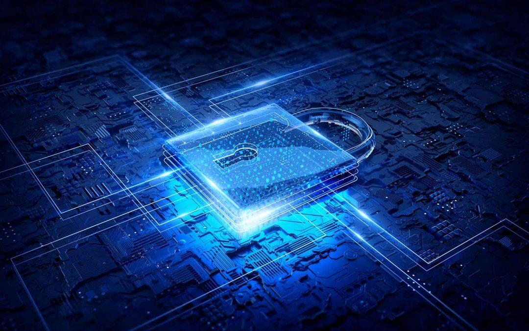 Sicurezza informatica industriale: Nuove esigenze per le aziende connesse