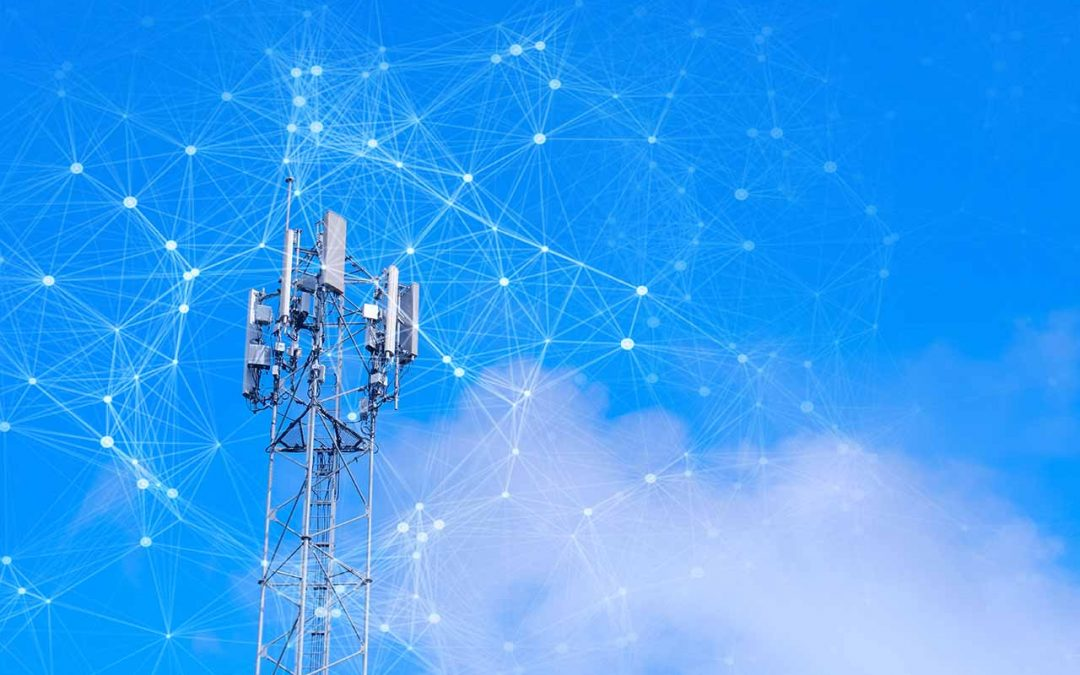 Early Rollout of 5G in Asia-Pacific Requires Careful Strategies from Mobile Network Operators and Strong Government/Regulator Support