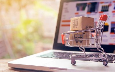 Retailers Build Brand Loyalty by Leveraging Customer Data to Tailor Experiences