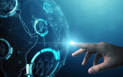 Le nuove tecnologie di rilevamento offrono opportunità di crescita e aumentano la connettività in tutti i settori