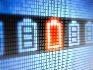 Li-ion and Lead-Acid Battery Applications Push Global Battery Materials Market toward $43.2 Billion by 2023