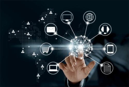 Frost & Sullivan North America Summit Navigates Imminent Digital Transformation set to Disrupt Manufacturing Workforce