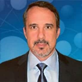 Michael Blades - Aerospace-Defense