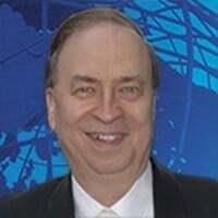 Victor Camlek Headshot