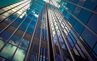 Digital Solutions Optimize Performance in Global Homes & Buildings Market Following Minor COVID-19 Setbacks