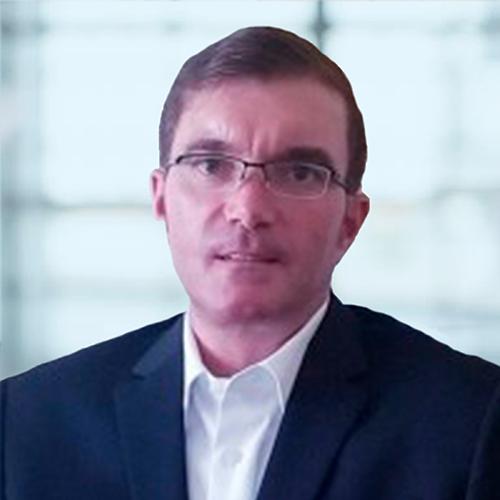 Brent Iadalora