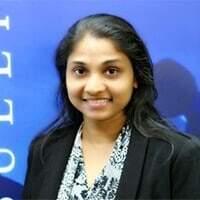 Rathanesh-Ramasundram, Consulting Director, Asia Pacific