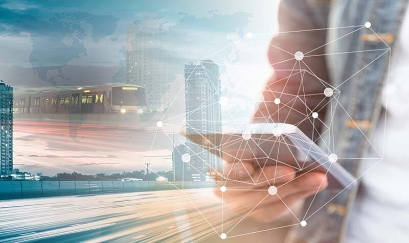 Frost & Sullivan: Global Smart Cities market to reach US$1.56 trillion by 2020