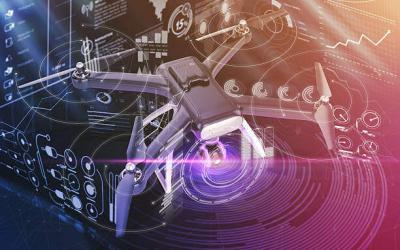 Global Market for Counter Unmanned Aircraft Systems to Exceed $2 billion by 2024