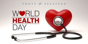 Frost & Sullivan Reveals Five Patient Monitoring Solutions to Accelerate Universal Health Coverage