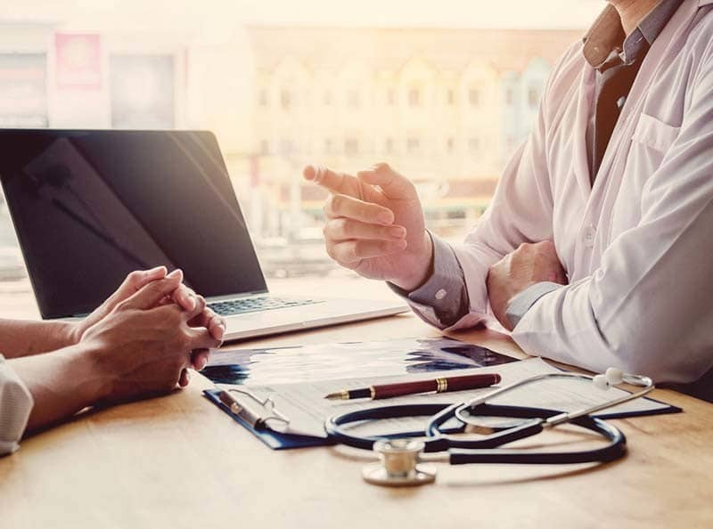 Big Data Analytics, AI and mHealth Take Patient Engagement to the Next Level